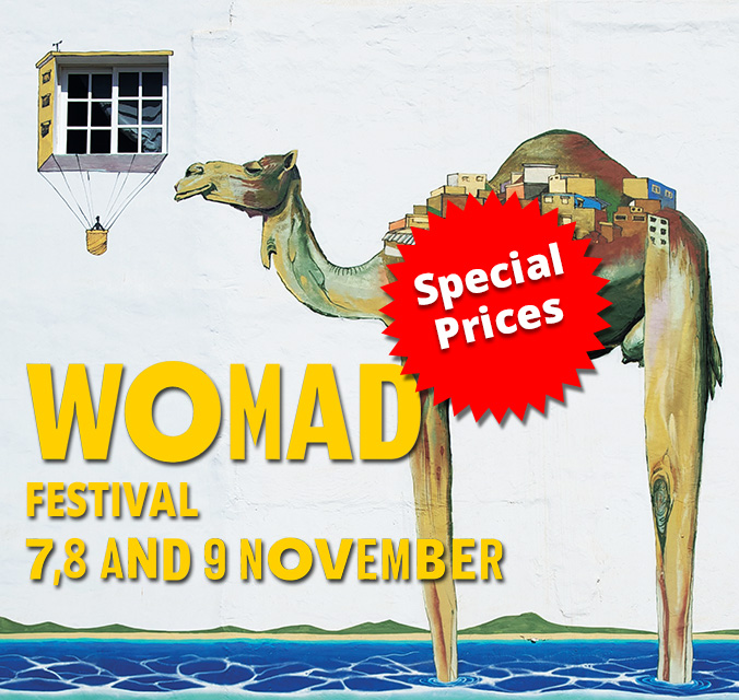 womad-2014