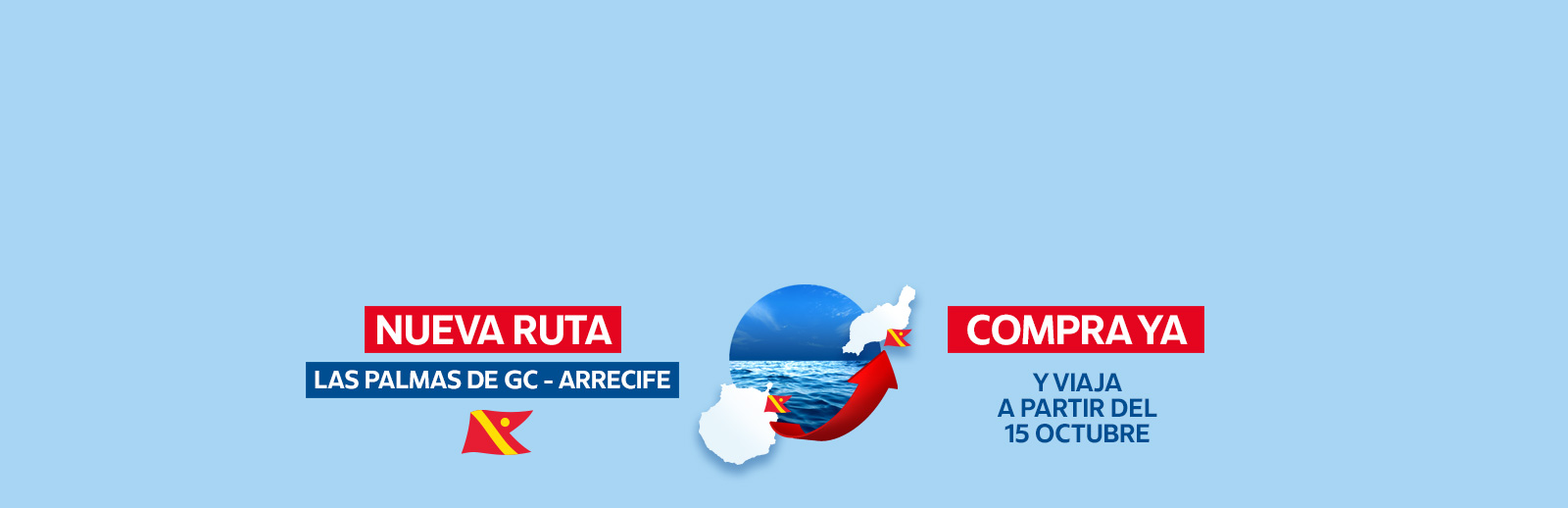 https://www.fredolsen.es/archivos/images/destacados/Ruta_LasPalmas_Arrecife/Banner_WEB_Ruta-Nueva_ES.jpg