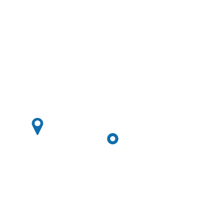 Ferry to S. S. de La Gomera