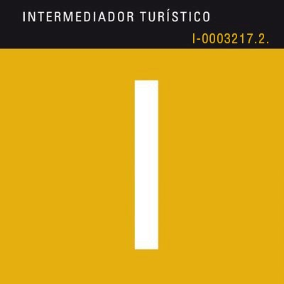 FOE_Intermediador Tur�stico